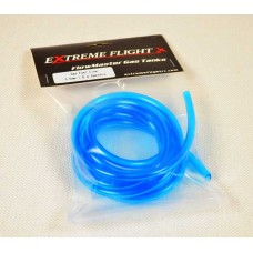 Extreme Flight FlowMaster Petrol Fuel Line - 2 Meters
