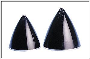 CFK-Spinner, 70 mm Graupner 1387.70