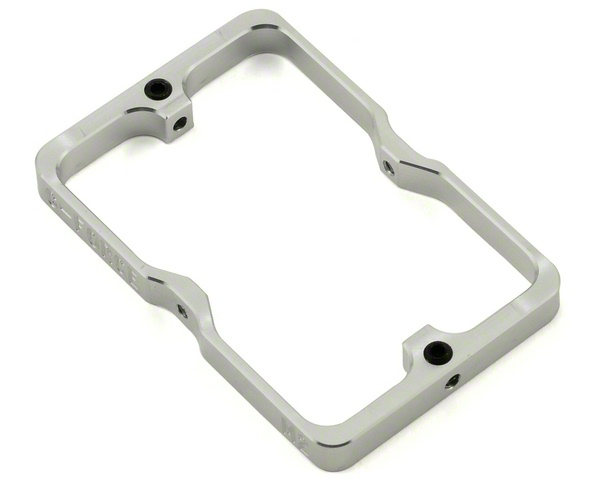 Flybar Cage (2mm)