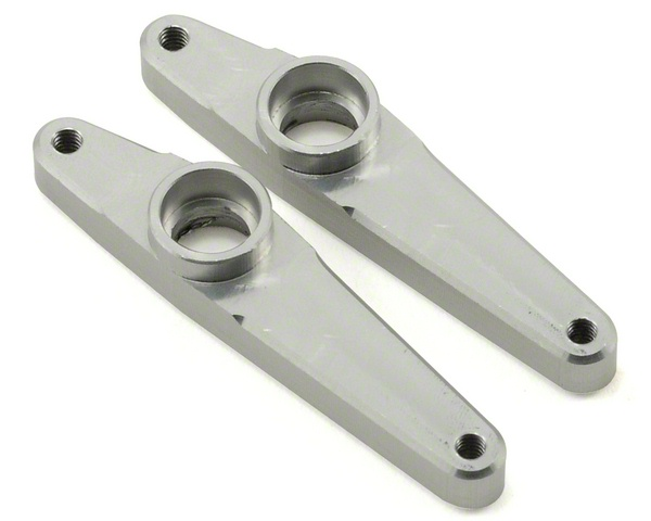 MIxing Arms (1.6mm)