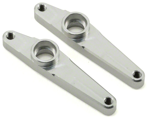 Mixing Arms (2mm)