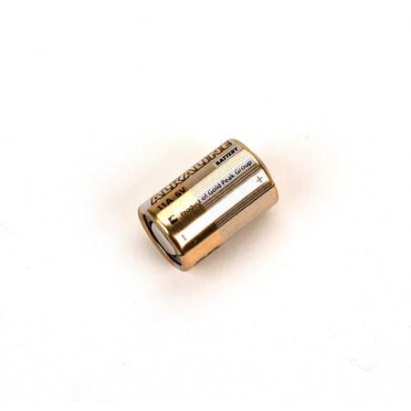 Battery for Anglepro (6V 11Amp)