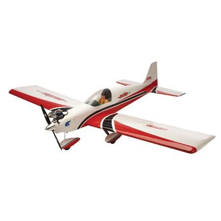 Hangar 9 Meridian 10cc ARF