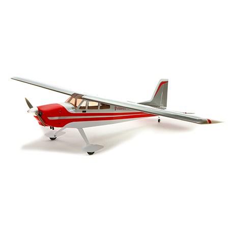Hangar 9 VALIANT 10CC ARTF