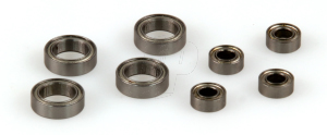 Axle Bearing Set
