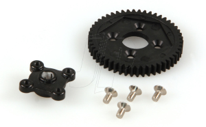 50 Tooth Spur Gear (32P)