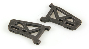 Suspension Arms Front Lower (Dominus)