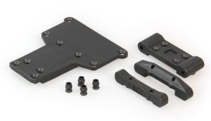 T-Plate Pivot Set