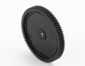 Spur Gear (78T)