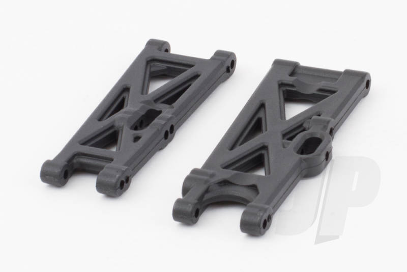 Suspension Arms (F/R) 1pc