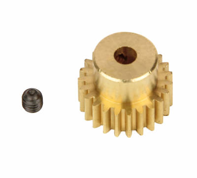 Conquest Pinion Gear