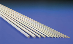 5mm-(3/16) HARDWOOD DOWEL 915mm (1)