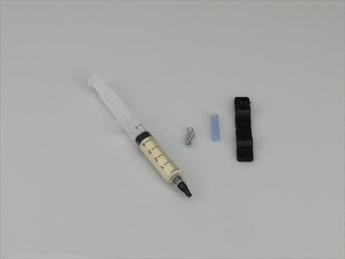 8mm Prop Shaft Oiler