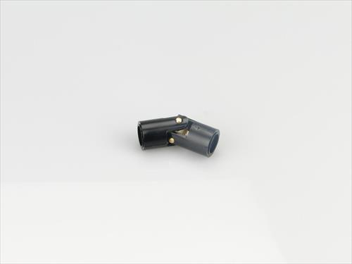 Coupling Unit Black