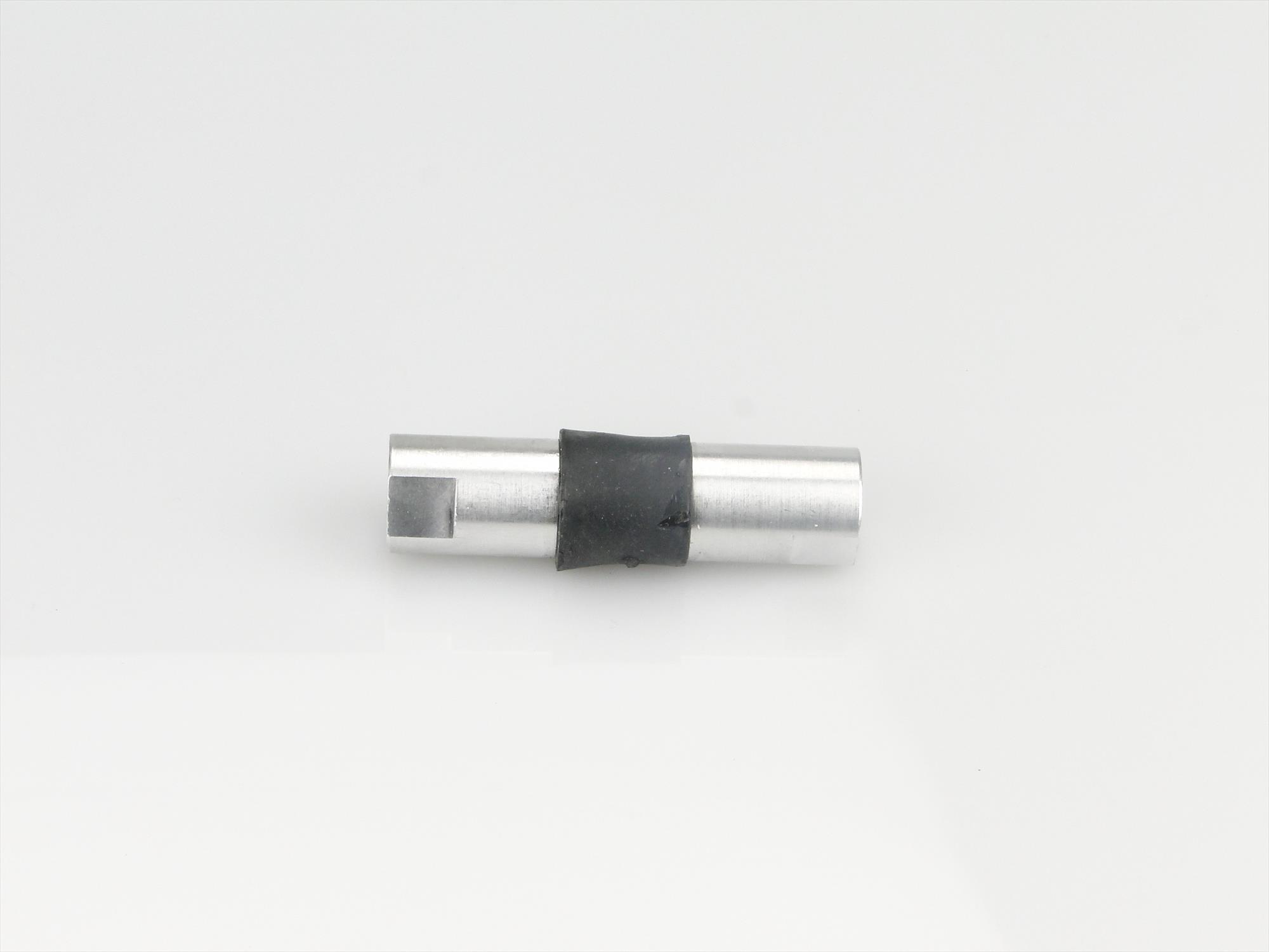 HD Coupling M4 to 4mm