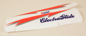 Main Wing - Electraglider