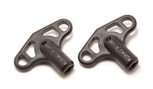 Universal Link Wrench