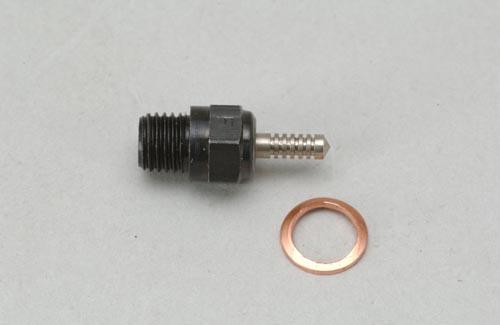Firepower F6 Warm Glow plug