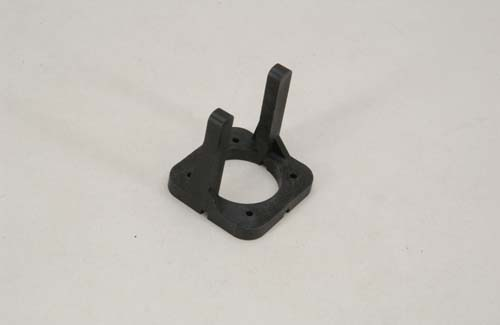 Radio Active Engine Mount - 45-61 GFN (Ea)