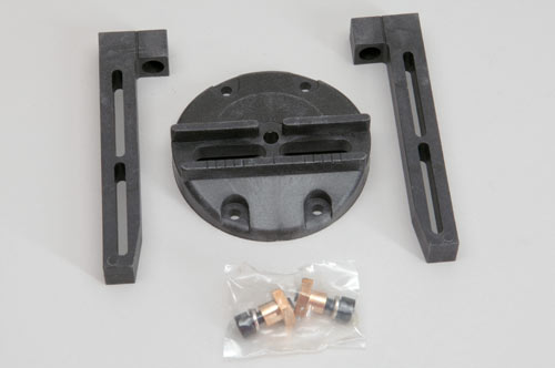 Ripmax Engine Mount - Adjustable (40-91)