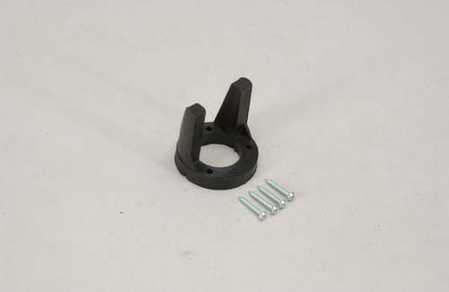 Slec Engine Mount w/Screws - 15/19 (Ea)