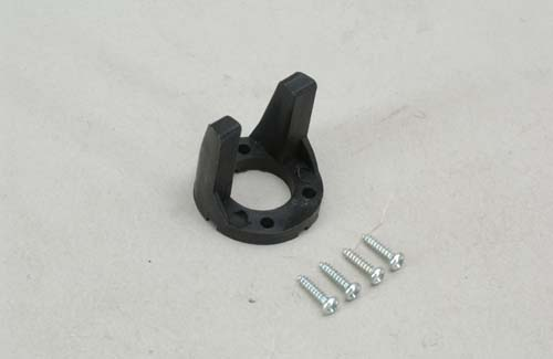 Slec Engine Mount w/Screws - 049 (Ea)
