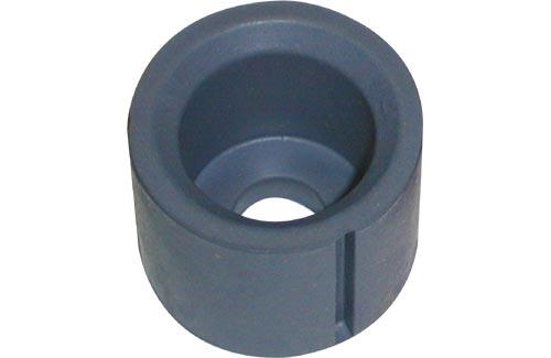 Sullivan Sull. Starter Rubber-Spinner/Prop.