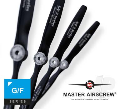 GF Series - 6x3 Propeller