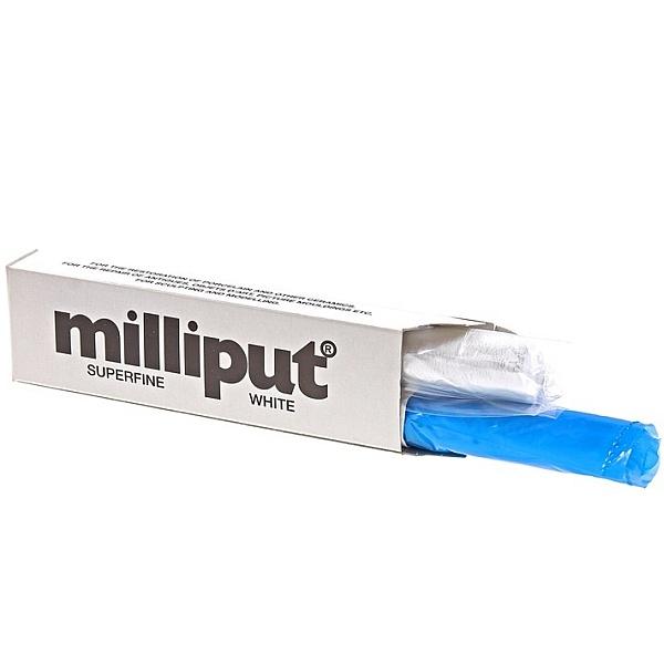 MILLIPUT WHITE SUPERFINE