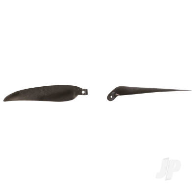 9x6 Blade for Folding Propeller (2pcs)
