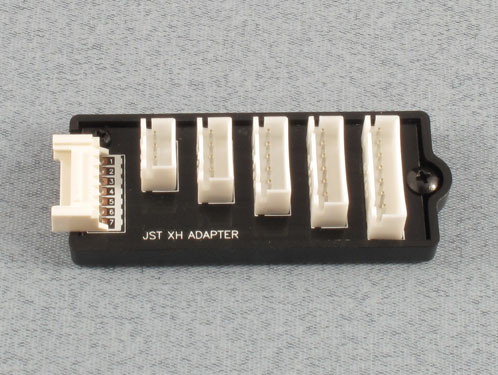Balance Adaptor Board - JST XH