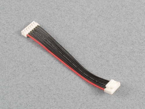 Balance Adaptor Board Lead - 6 Cell