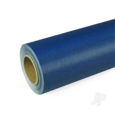 2m Oratex Dark Blue (052)