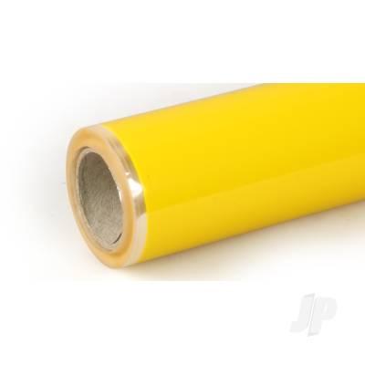 5m Easycoat Seconds Yellow (#033)