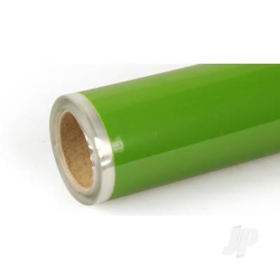 5m Easycoat Seconds Bright Green (#042)