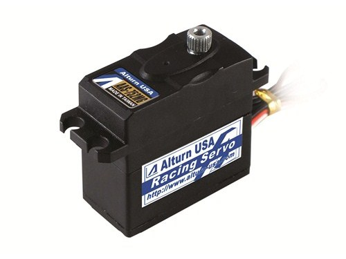 Alturn Race servo BB/MG 9.1Kg