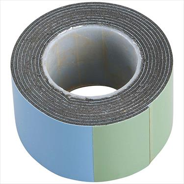 Servo Tape Wide 25 mm x 915 mm