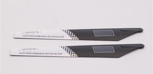 Main Blades (EVO180)