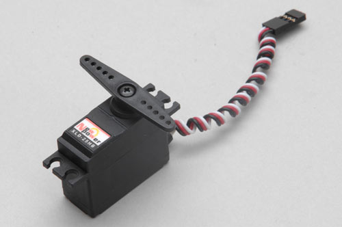 New Power XLD-25HB Digital Servo