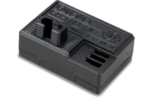 Futaba 2ch Rx BEC AM40