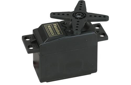 S3003 Standard Servo 0.19s/4.1kg