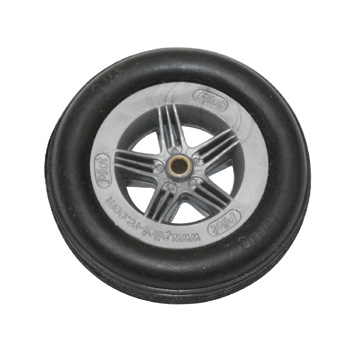 3 inch  WHEEL WITH PILOT LOGO (NEW VERSION) (1)