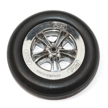 5 WHEEL WITH PILOT LOGO (NEW VERSION) (1)
