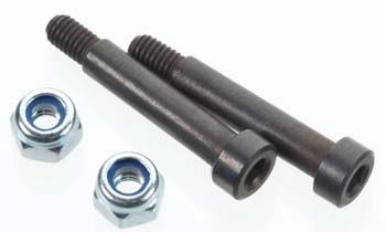 Main Shaft Bolts R50T SE