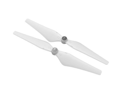 DJI Phantom 3 Self-Tightening Propeller Set (1CW + 1CCW)