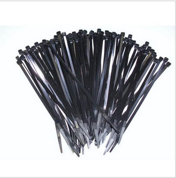 Cable Ties 2.5x100mm