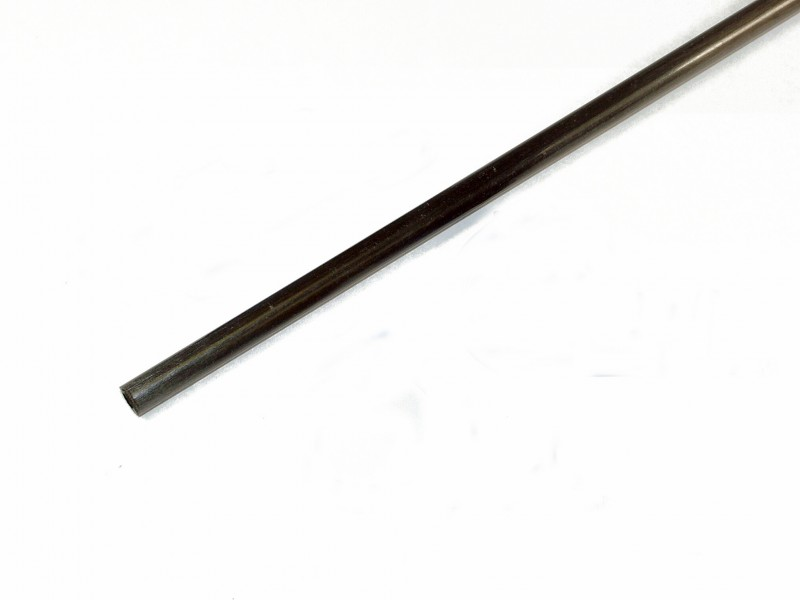 Carbon Tail Pushrod (Replacement)