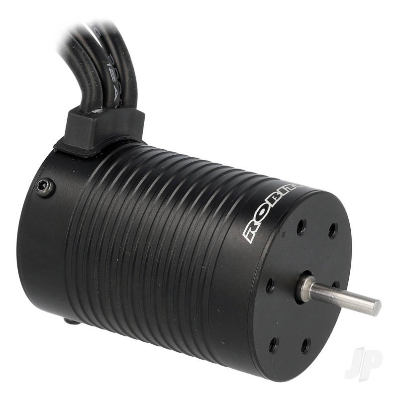 Razer Ten Brushless Motor 3652 3000kV