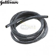 Sullivan S206 – 3/32 Buna-N Smoke Tubing 3FT