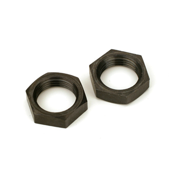 Saito Muffler Nut (Two Per Pack) For 125
